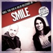 Abel The Kid & Julio Iglesias Jr. Smile (2014 edit)