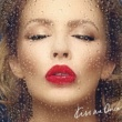 Kylie Minogue Kiss Me Once (Special Edition)