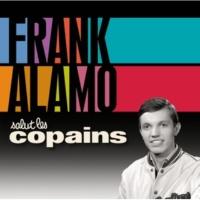 Frank Alamo/Mel Marjorie Jolie Frimousse [Album Version]