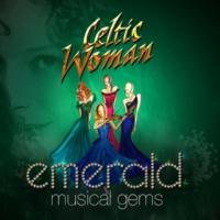 Celtic Woman Amazing Grace