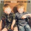 ディスクロージャー Settle [Special Edition]