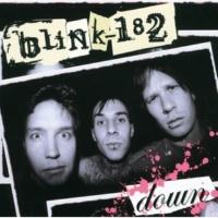 blink-182 Down
