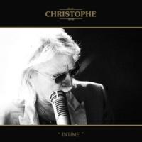Christophe Lita
