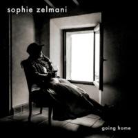 Sophie Zelmani I'll Remember You