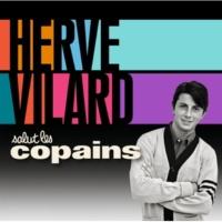 Hervé Vilard Mourir ou vivre [Album Version]