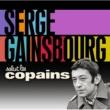 Serge Gainsbourg/Jane Birkin 69 année érotique (feat.Jane Birkin)