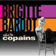 Brigitte Bardot ハーレイ・ダヴィッドソン
