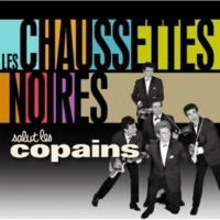 Les Chaussettes Noires Trop Jaloux [Album Version]