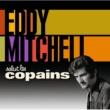 エディ・ミッチェル Salut Les Copains