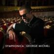 ジョージ・マイケル Symphonica [Deluxe Version]
