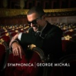 George Michael Symphonica [Deluxe Version]