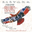 Lynyrd Skynyrd Freebird The Movie
