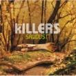 The Killers Sawdust [Digital Exclusive Version]