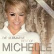 Michelle Die Ultimative Best Of