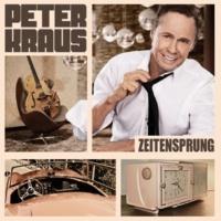 Peter Kraus/Helene Fischer Wär' heut' mein letzter Tag [Duett mit Helene Fischer]