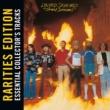 レーナード・スキナード Street Survivors (Rarities Edition)
