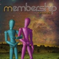 Membership LTYB