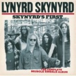 レーナード・スキナード Skynyrd's First:  The Complete Muscle Shoals Album