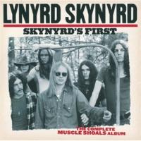 Lynyrd Skynyrd Gimme Three Steps [Original Version]