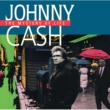 Johnny Cash The Mystery Of Life