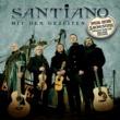 Santiano Mit den Gezeiten (Special Edition)