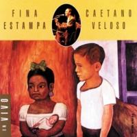 カエターノ・ヴェローゾ Vete De Mi [Live 1995]