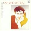 Caetano Veloso Personalidade - Caetano Veloso