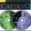 Caetano Veloso Caetano [Série Grandes Nomes Vol. 1]