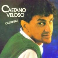 Caetano Veloso Queixa