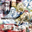 Various Artists TANO*C EXTRA