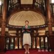初田悦子 Storyteller~君に歌う物語~