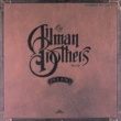 The Allman Brothers Band Dreams