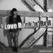 伊舎堂 さくら I Love Rock 'n' Roll