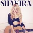 Shakira シャキーラ