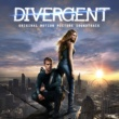 ヴァリアス・アーティスト Divergent: Original Motion Picture Soundtrack