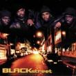 ブラックストリート Blackstreet