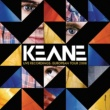キーン Live Recordings: European Tour 2008