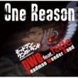 fade One Reason