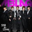 MBLAQ Still in Love