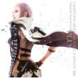 金子浩 LIGHTNING RETURNS:FINAL FANTASY XIII オリジナル・サウンドトラック プラス