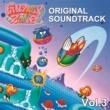 SEGA ファンタジーゾーン オリジナルサウンドトラック Vol.3
