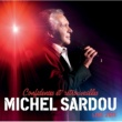Michel Sardou Putain De Temps
