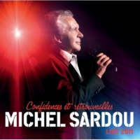 Michel Sardou Un Accident
