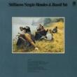 セルジオ・メンデス&ブラジル '66 Stillness