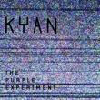 Kyan The Purple Experiment