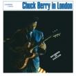 チャック・ベリー Chuck Berry In London