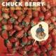 チャック・ベリー One Dozen Berry's