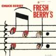 チャック・ベリー Fresh Berry's
