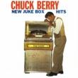 チャック・ベリー New Juke Box Hits
