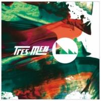 Tres-men One Fine Morning feat. Saigenji -Next Fine Morning Remix-